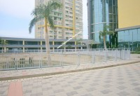 Chennai Real Estate Properties Flat for Rent at Kazhipattur