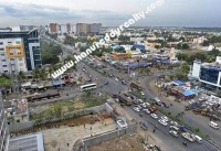 Chennai Real Estate Properties Mixed-Commercial for Sale at OMR