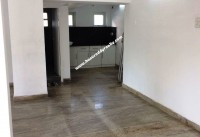Chennai Real Estate Properties Office Space for Sale at Nungambakkam