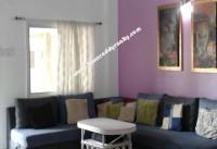 Pune Real Estate Properties Villa for Rent at Koregaon Park