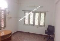 Chennai Real Estate Properties Flat for Rent at Alwarpet
