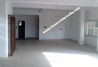 Chennai Real Estate Properties Office Space for Sale at Anakaputhur