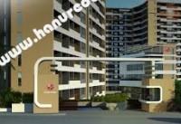 Chennai Real Estate Properties Flat for Sale at Pallavaram