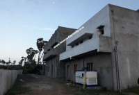 Chennai Real Estate Properties Mixed-Commercial for Sale at ECR