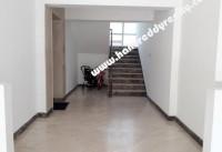 Chennai Real Estate Properties Flat for Rent at Raja Annamalaipuram