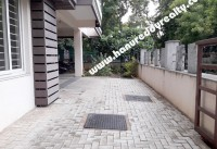 Chennai Real Estate Properties Flat for Sale at Mylapore