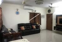 Chennai Real Estate Properties Flat for Sale at Mogappair
