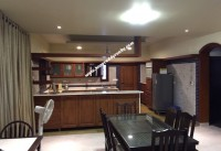 Chennai Real Estate Properties Independent House for Sale at ECR
