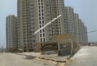 Chennai Real Estate Properties Flat for Rent at Virugambakkam