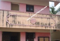 Chennai Real Estate Properties Independent House for Sale at Pammal