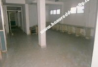 Chennai Real Estate Properties Office Space for Rent at Saidapet