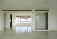 Chennai Real Estate Properties Flat for Rent at Adyar