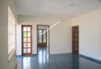 Chennai Real Estate Properties Flat for Rent at Teynampet