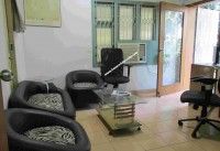 Chennai Real Estate Properties Mixed-Commercial for Rent at Kilpauk