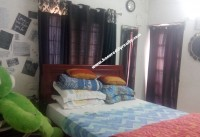 Chennai Real Estate Properties Independent House for Sale at Besant Nagar