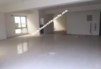 Chennai Real Estate Properties Standalone Building for Rent at Gopalapuram