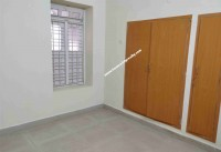 Chennai Real Estate Properties Independent House for Rent at Nungambakkam