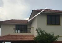 Chennai Real Estate Properties Duplex House for Sale at Sriperumbudur