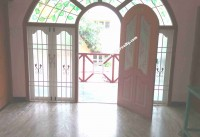 Chennai Real Estate Properties Independent House for Rent at Choolaimedu