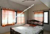 Chennai Real Estate Properties Villa for Sale at Vanagaram