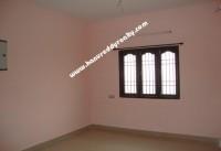 Chennai Real Estate Properties Flat for Rent at Maduravoyal
