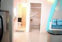 Chennai Real Estate Properties Flat for Sale at Maduravoyal
