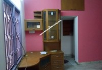 Chennai Real Estate Properties Independent House for Sale at Vadapalani