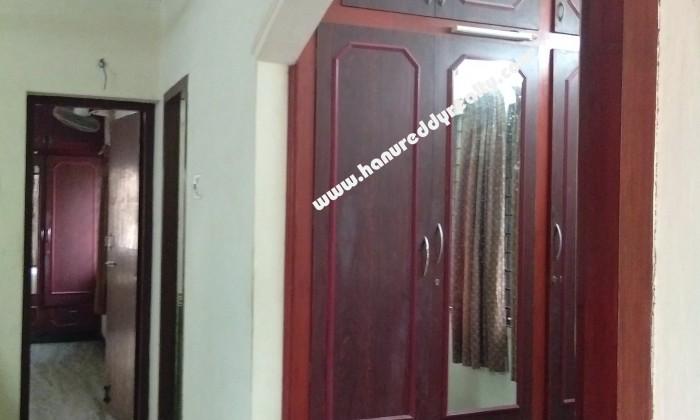 3 BHK Flat for Sale in Kalaignar Karunanidhi nagar