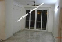 Chennai Real Estate Properties Flat for Rent at OMR