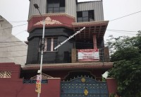 Chennai Real Estate Properties Standalone Building for Sale at Ramapuram