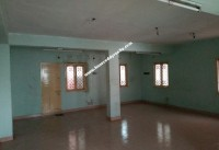 Chennai Real Estate Properties Mixed-Commercial for Sale at Chromepet