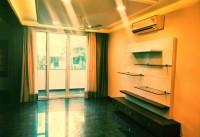 Chennai Real Estate Properties Flat for Rent at Nungambakkam