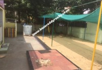 Chennai Real Estate Properties Standalone Building for Sale at Perambur