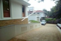 Chennai Real Estate Properties Independent House for Rent at Akkarai