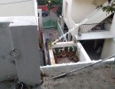 4 BHK Independent House for Sale in Ashok Nagar