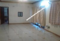 Chennai Real Estate Properties Duplex House for Rent at Mylapore