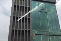 Chennai Real Estate Properties Standalone Building for Rent at Vanagaram