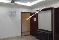 Chennai Real Estate Properties Flat for Sale at Saidapet