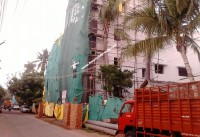 Chennai Real Estate Properties Office Space for Rent at Chromepet