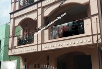 Vizag Real Estate Properties Standalone Building for Sale at Akkayyapalem