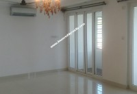 Chennai Real Estate Properties Penthouse for Rent at Mylapore