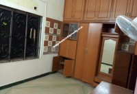 Chennai Real Estate Properties Office Space for Sale at Chromepet