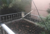 Chennai Real Estate Properties Independent House for Sale at Madipakkam