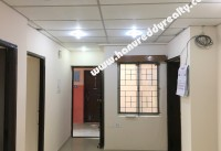 Chennai Real Estate Properties Flat for Sale at Ashok Nagar