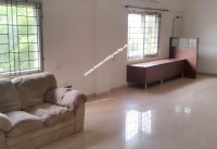 Chennai Real Estate Properties Flat for Rent at Abiramapuram