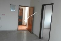 Chennai Real Estate Properties Flat for Sale at Chromepet