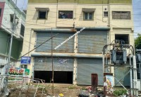 Chennai Real Estate Properties Shop for Sale at Perambur
