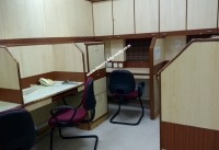 Chennai Real Estate Properties Office Space for Rent at Thiruvanmiyur