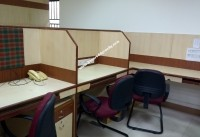 Chennai Real Estate Properties Office Space for Sale at Thiruvanmiyur