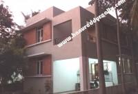 Chennai Real Estate Properties Villa for Sale at Medavakkam